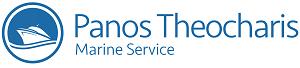 marine-service.gr Logo